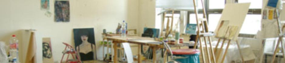 umsetzung 2 kunstverein viernheim. Black Bedroom Furniture Sets. Home Design Ideas